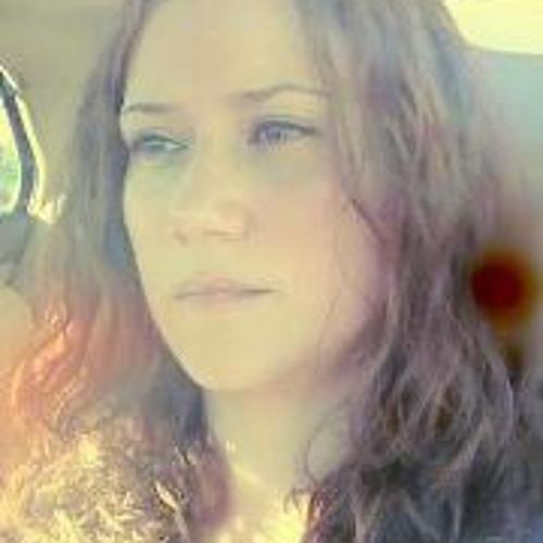 tracie916's avatar