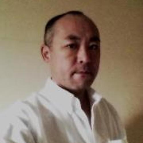 Oasamu Handa's avatar