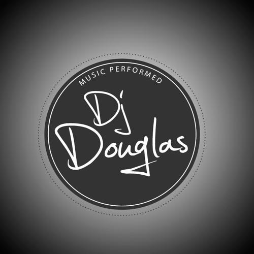 DJD1's avatar