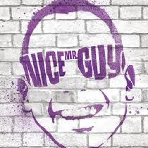 Nice Mr Guy's avatar