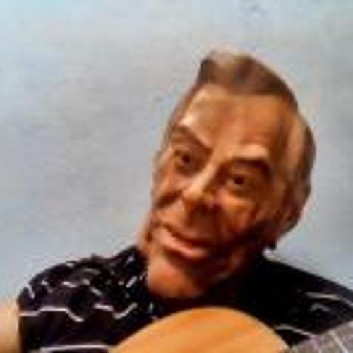 Andres Londoño Cuervo's avatar