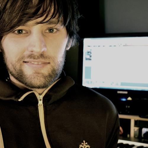 scottcampbellmusic's avatar