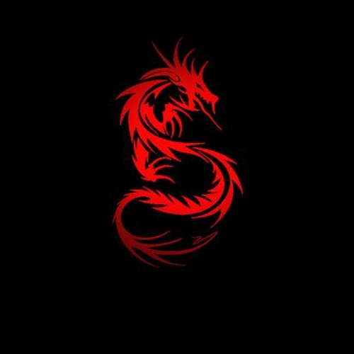 ℥№Dough's avatar