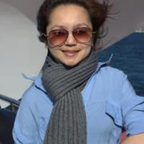 Ginn S.'s avatar