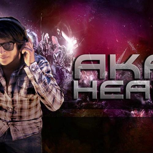 aka-headphones's avatar