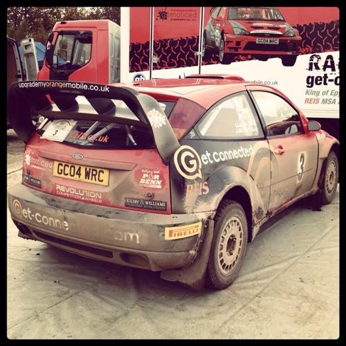 rallyman2012's avatar