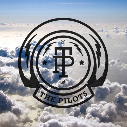 ThePilots's avatar