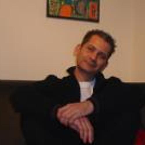 Thomas Menke 1's avatar