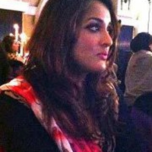 Ambreen Kauser's avatar
