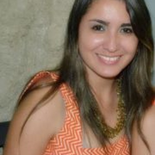 Amanda Oliveira 50's avatar