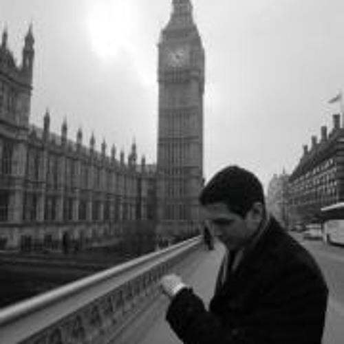 Aymen Souihli's avatar