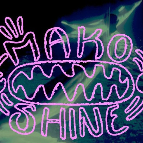 Makoshine's avatar