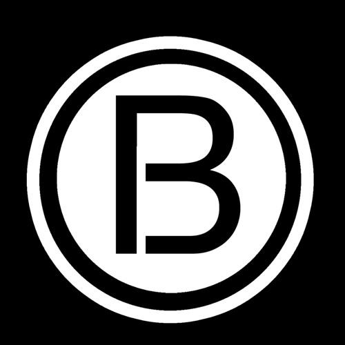BEATMKR's avatar