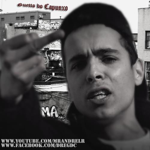 Dre MWK Rap Tuga Zona C's avatar