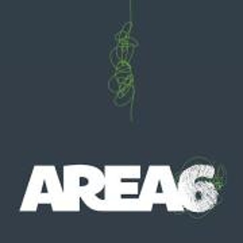 Area Seis's avatar