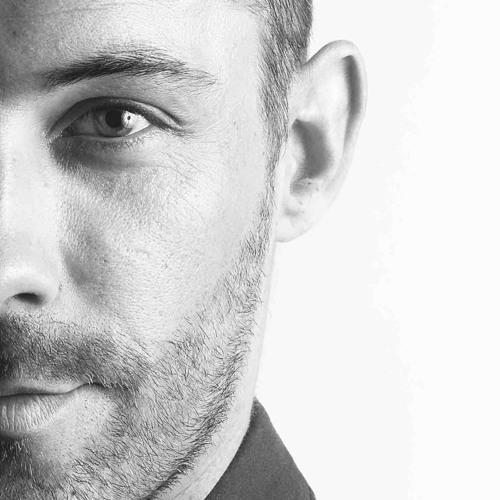 Julien Roussel *'s avatar