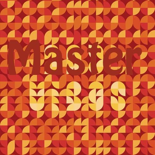 MasterVibe's avatar