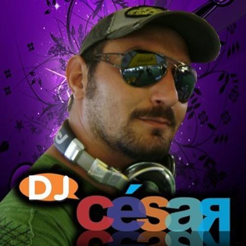 DJ Cesar PR's avatar