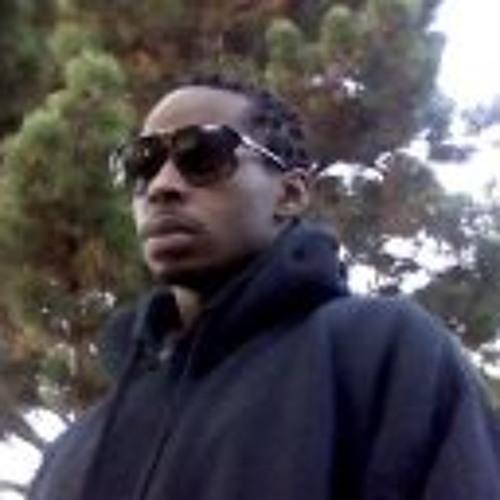 Joe Lee Wilkerson's avatar
