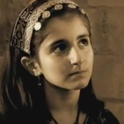 Ane Mohamed's avatar