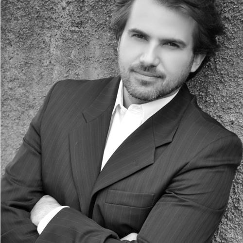 Pablo Pereira's avatar