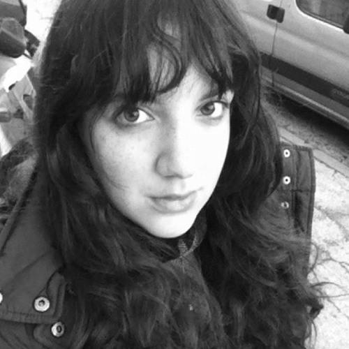 AviyaVoov's avatar