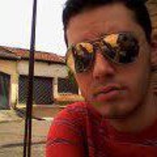 Maick Pereira 1's avatar