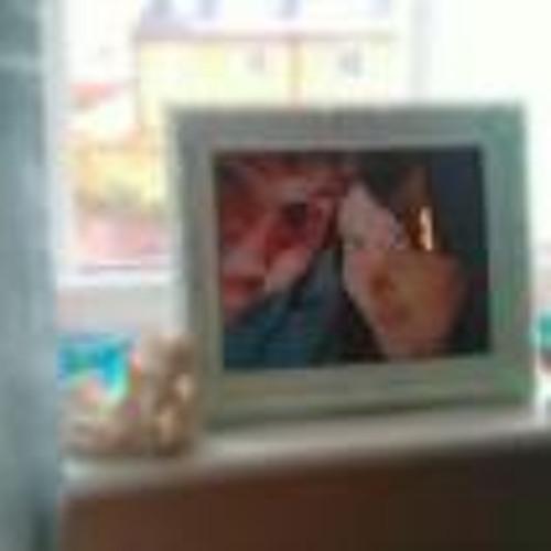 Adam Tilley 1's avatar