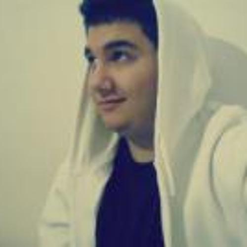 Stefan Alex 3's avatar
