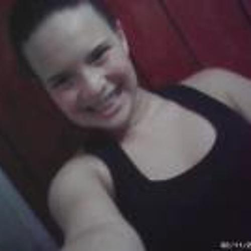 Letícia Inácio 1's avatar