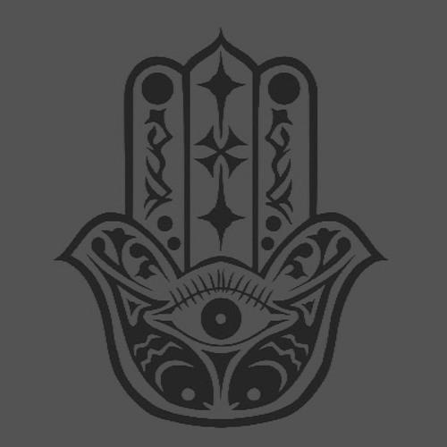 015483729's avatar