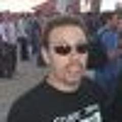 Luis Filipe Rocha 1
