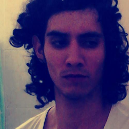 Nazab's avatar
