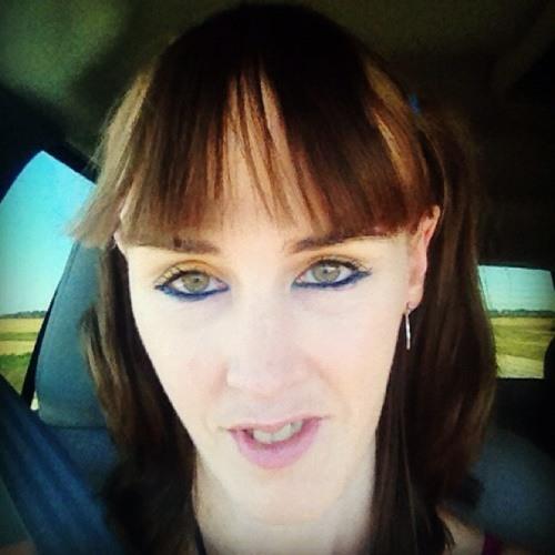 Fairy_13's avatar