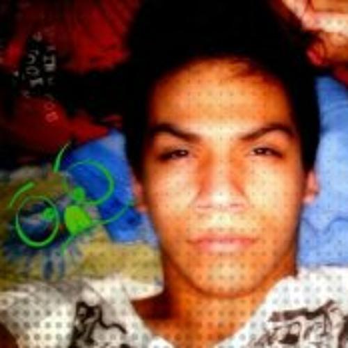 Billizinho Gomez's avatar