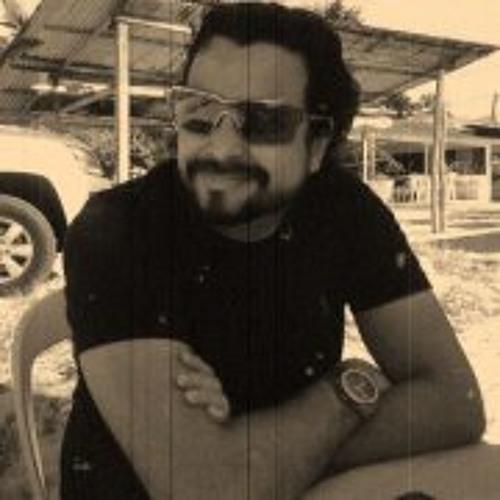 Pierre Eloy 1's avatar