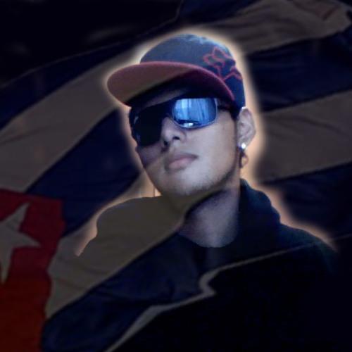 Asheflow's avatar