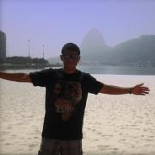 Ilgner Chagas's avatar