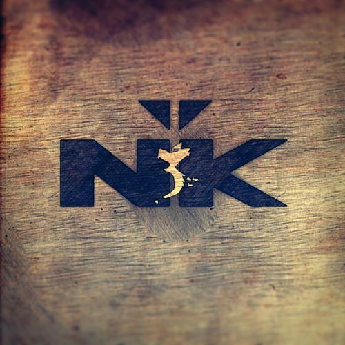 3nkii's avatar