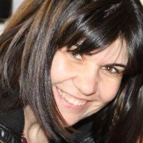 Alicia Cañellas Mayor's avatar