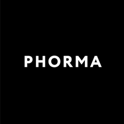 phorma's avatar