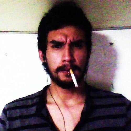 elkroles's avatar