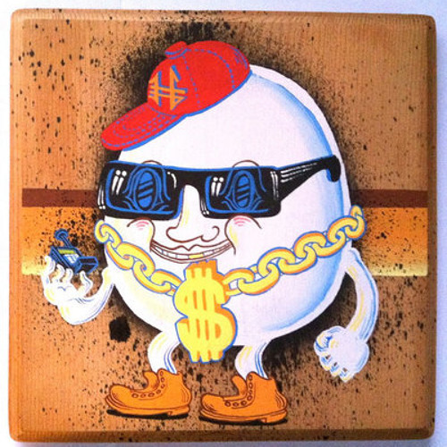DJ SuNnYSIdE's avatar