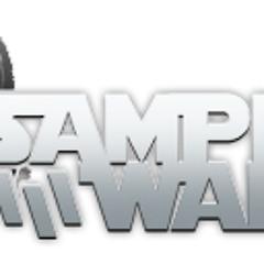 samplewars.com