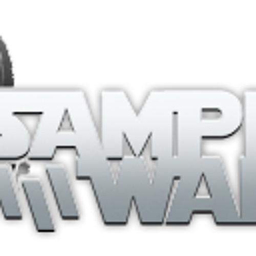 samplewars.com's avatar