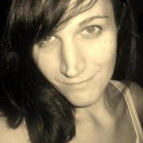 Sarah Johns 3's avatar