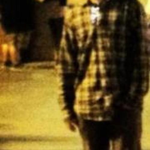 Brandon Prus's avatar
