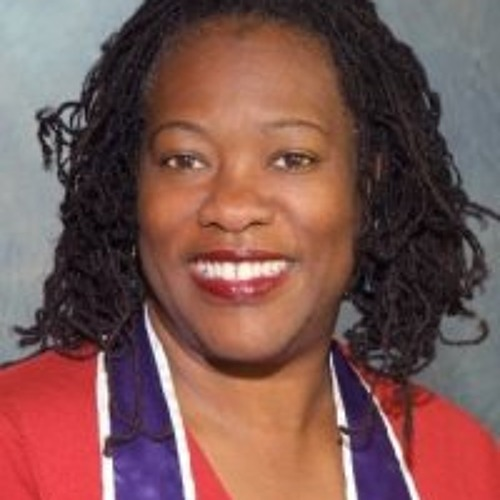 Tyra Hoytt's avatar