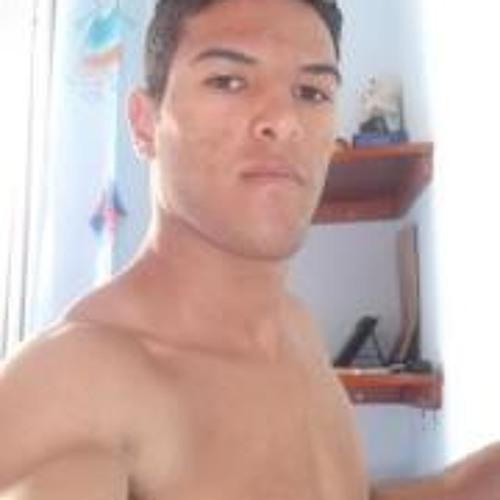 Joao Paulo Gonçalves 8's avatar