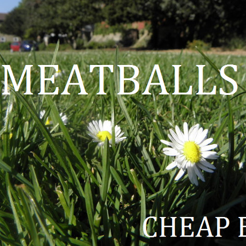 Meatballs Music's avatar